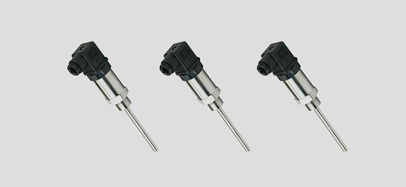 For Temperature Sensors, What PT100 and PT1000 Stand for