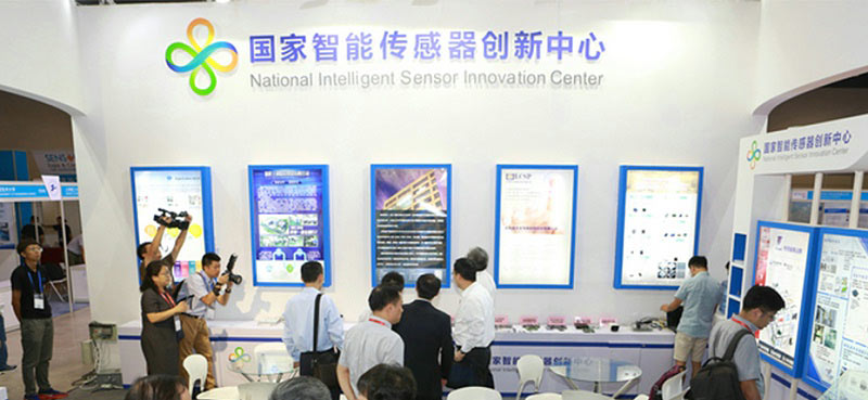 China's sensor market still needs to take the cost-effective route said Mr. Lian, general manager of Nanjing Wotian Technology Co., Ltd.