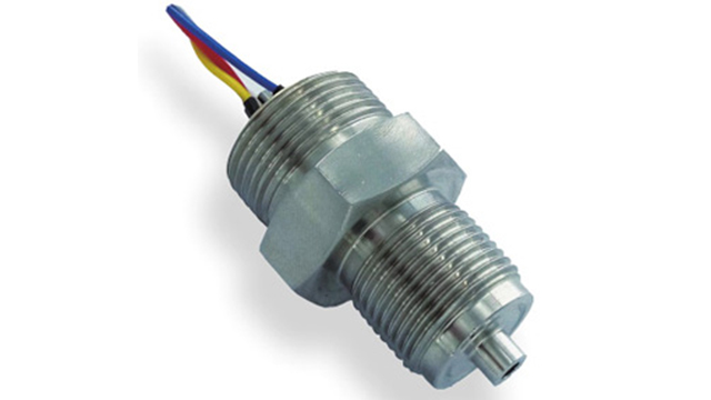 Wotian pressure sensor is cost-effective and trustworthy!