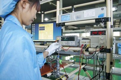 PC90D Monocrystalline Silicon  Differential Pressure Sensor