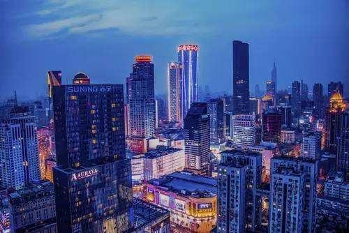 Leading Domestic pressure sensor manufacturers  Wotian sensor from Nanjing