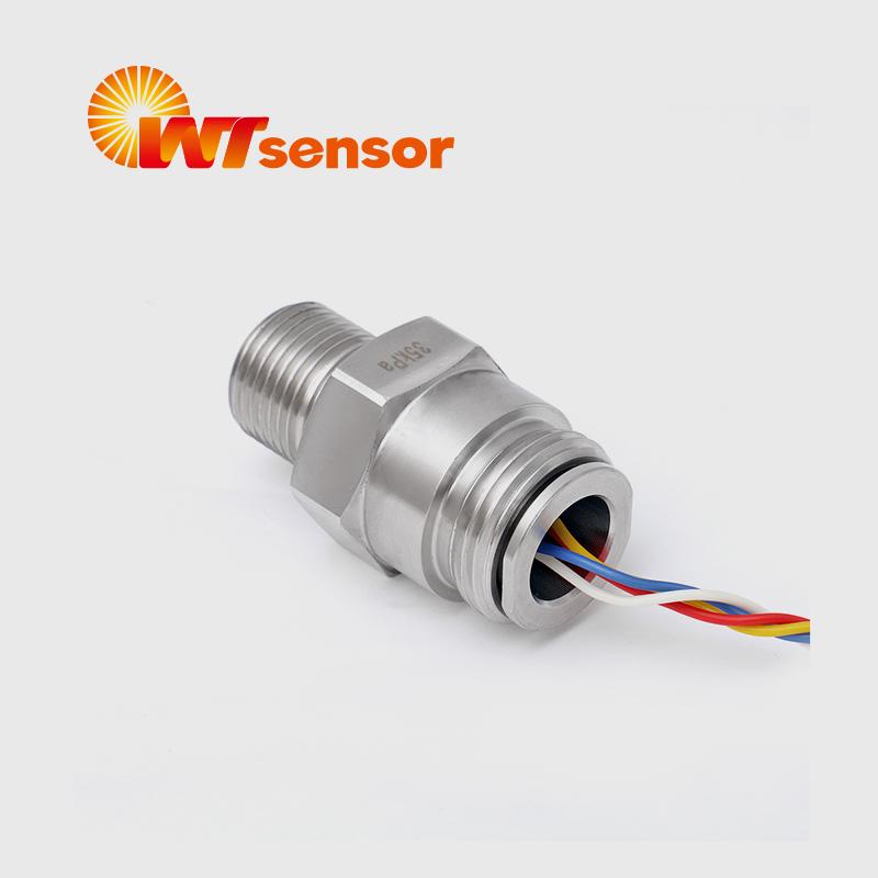 PC11(WTP01) Pressure Sensor