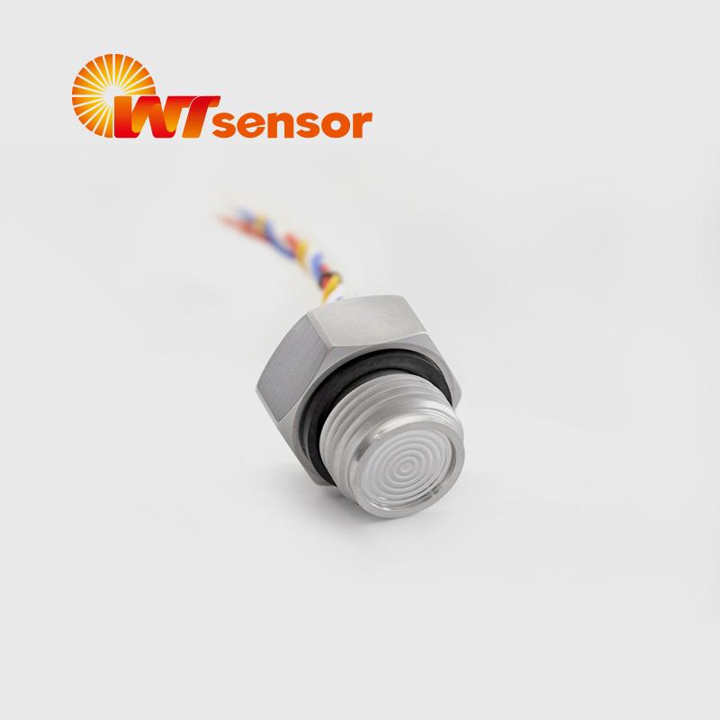 PC12(WTP02) Pressure Sensor