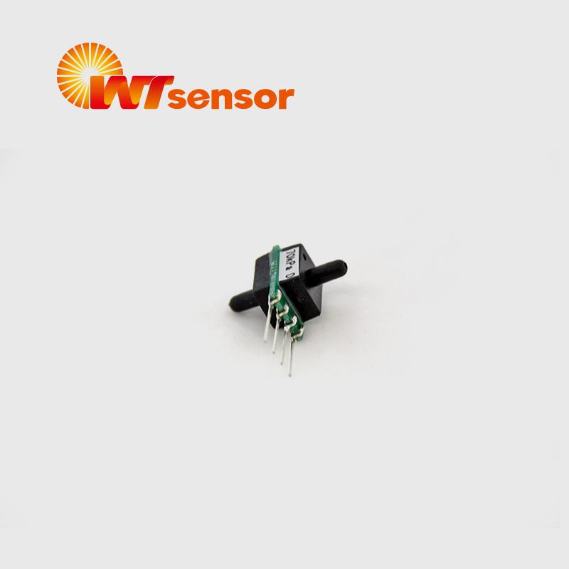 PC24(WT22) Air Pressure Sensor