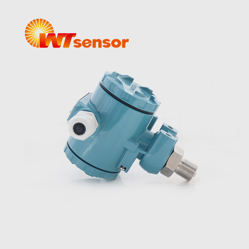 PCM400 Pressure Transmitter
