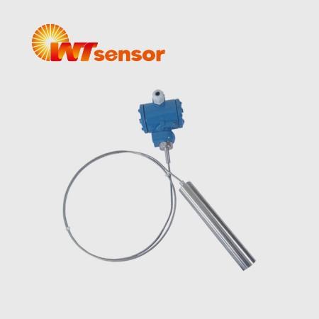 PCM262 Submersible Level Transmitter