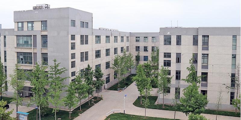 Nanjing Wotian Technology Co., Ltd. completes Series C financing